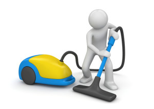 best residential carpet cleaning seattle