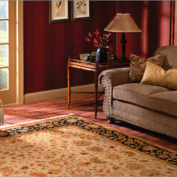 Seattle Carpet Cleaning